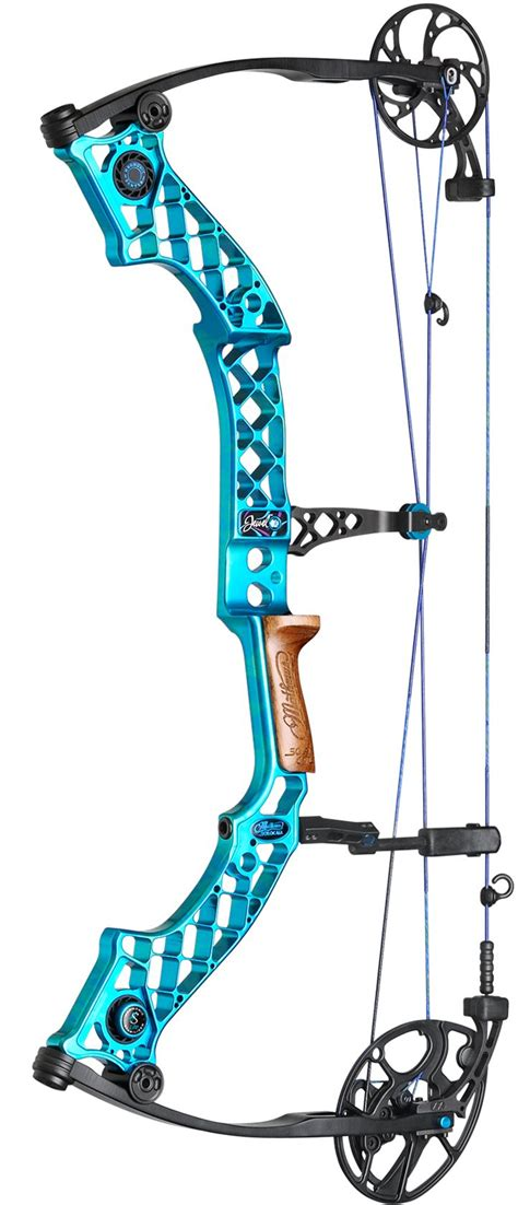 best archery 75 best images about mathews archery on