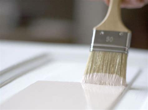 peinture plafond cuisine mat ou satin revger com peinture pour plafond mat ou satin idée