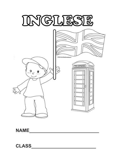 copertine in per copertine per quaderni scuola primaria con copertina