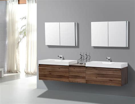 cheap kitchen faucets cool floating bathroom vanities 50 photos htsrec com