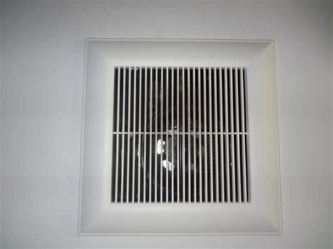 panasonic fv 11vq5 whisperceiling 110 cfm ceiling mounted fan white panasonic fv 11vq5 whisperceiling 110 cfm ceiling mounted