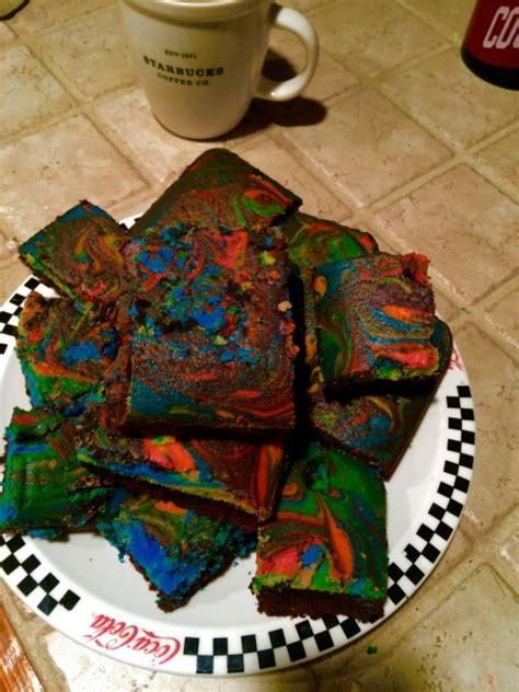 Tie Dye On Tumblr