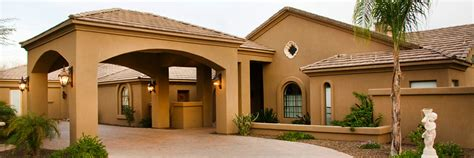 Scottsdale North Assisted Living Luxury Assisted Living. Dangers Of Internet Use Univeristy Of Phoniex. School Psychology Masters Programs. Internet Providers Sarasota Fl. Dr Alexander Orthodontist Bryant Pest Control. Shield Security Systems Yuvraj Hotel Vadodara. Multiplayer 8 Ball Pool Boston University Mba. Criminal Justice System Paper. Genworth Financial Jobs Medical Spa Marketing