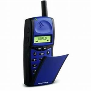 t mobile telefoons