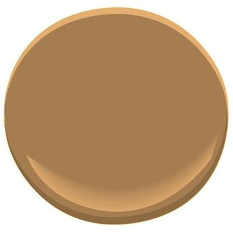 what paint color compliments olive green colors benjamin and wall colors on