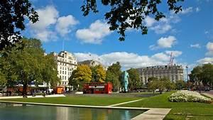Parks In London : hyde park pictures view photos images of hyde park ~ Yasmunasinghe.com Haus und Dekorationen