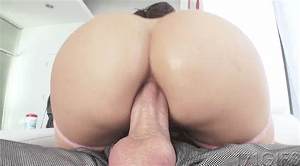 #Aleksa #Nicole #In #Big #Anal #Booties #3