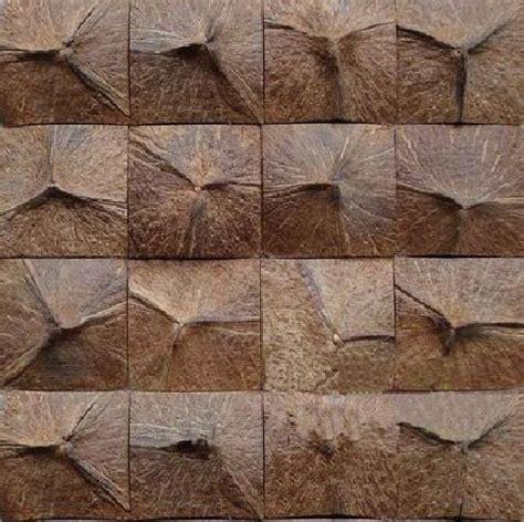 coconut tilescoconut mosaic tilecoconut wall coverings