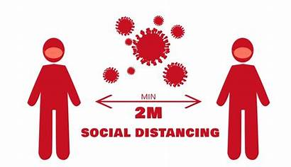 Metre Rule Covid Coronavirus Wales Rules Distancing