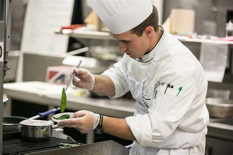 chef de cuisine definition sous chef définition c 39 est quoi