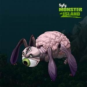 Work Experience In Resume Syfy Monster Island Game Assets Drew Johnson