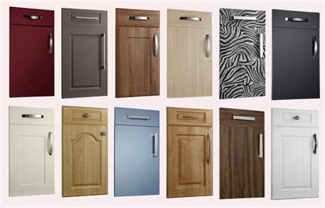 Kitchen Cupboard Doors Sydney by Bespoke Kitchen Door And Colour Ranges Premier Kitchens