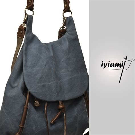 Div Style by Product Details For Iyiami Leather Bags And Accessories