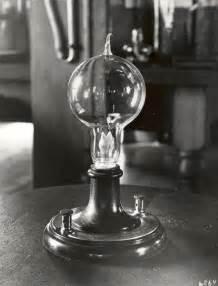 thomas edison lightbulb thomas edison muckers