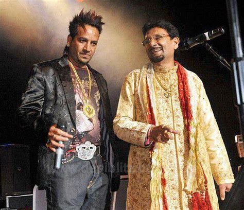 kuldeep manak pictures images