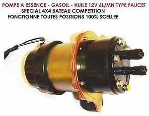 Gasoil Super U : tuyaux gasoil retour injecteurs renault megane ii 2 ~ Medecine-chirurgie-esthetiques.com Avis de Voitures