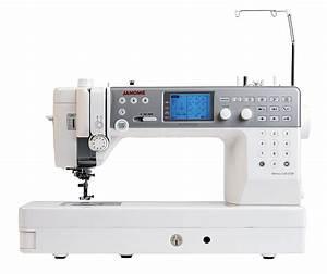 "Janome 6700P Sewing Machine ""NEW"" | Domestic Sewing"