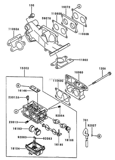 diagram  engine diagram full version hd quality