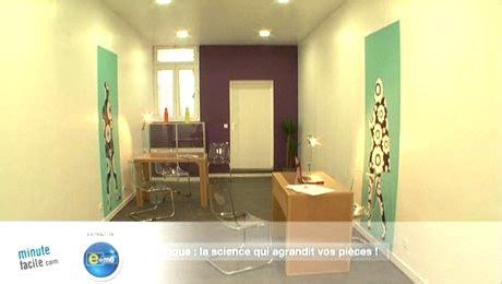 comment peindre une chambre pour l agrandir ides pour comment peindre une chambre pour l agrandir