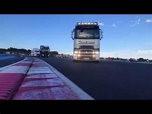 Circuit Du Castellet 2018 : parade camions d cor s gp camions du castellet 2018 youtube ~ Medecine-chirurgie-esthetiques.com Avis de Voitures