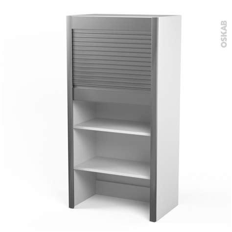 meuble cuisine kit caisson pour meuble de cuisine en kit valdiz