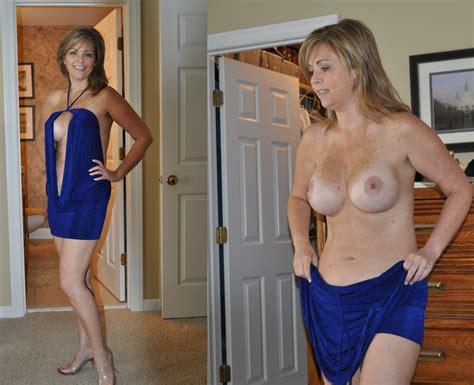 Sexy Blue Dress Porn Pic Eporner