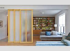 17 ideias para transformar seu mini apartamento num estA