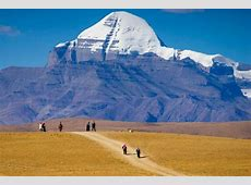Mount Kailash Facts, Trek, Pilgrimage, Kora, Map Kailash