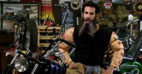 gas monkey garage tv show the gas monkey garage tv series test that was