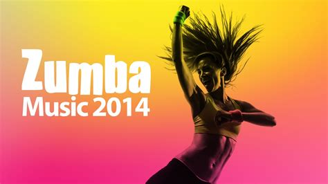 zumba dance wallpapersin4k