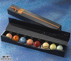 Our Solar System Marble (page 3) - Pics about space