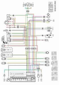 Suara Mekanik Motor
