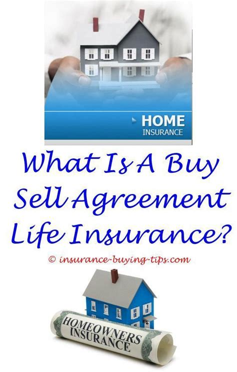 If you're buying an agency for the first time or transferring clients, know that it takes some time to develop a base of clients. buy an allstate insurance agency - best buy certificate of ...
