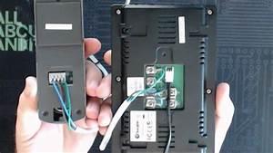 Swann Doorphone Video Intercom Review