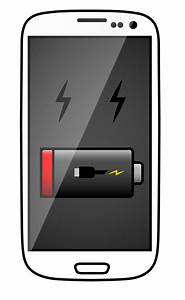 The Iphone And Cell Phone Battery Guide  U2013 Ubreakifix Blog