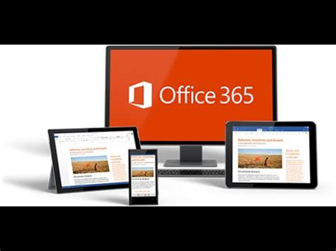 Office 365 Mobile by How Do I Manage Mobile Devices In Office 365 365 It