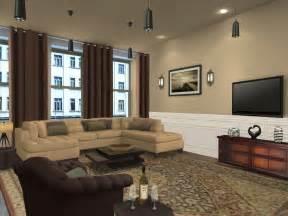 Best Living Room Paint Colors Benjamin by Extraordinary Beige Paint Colors For Living Room