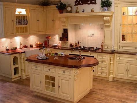 Kitchen Island Shapes, Traditional Kitchen Design Luxury