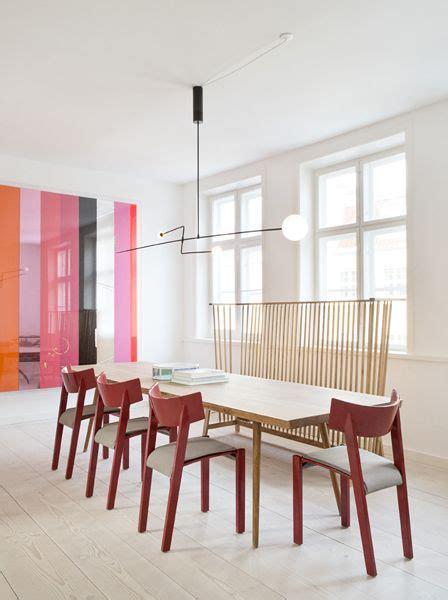Esszimmer Le Rot by Esstisch Stuehle Modern Affordable Esszimmer Ambra Vitine