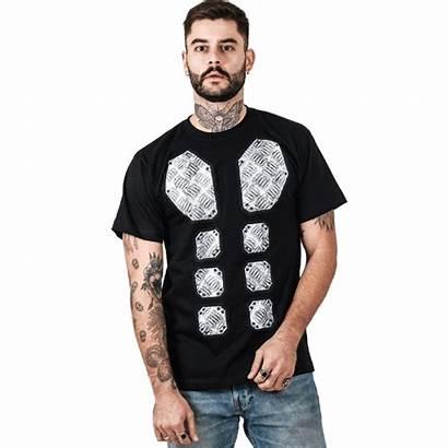 Pack Six Sabaton Shirt Tshirt Merch Official