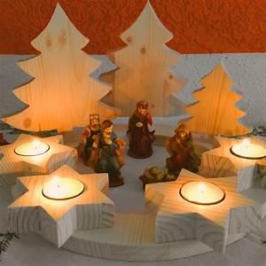 Basteln Holz Weihnachten Kostenlos : bauanleitung f r einen adventskranz aus holz ~ Lizthompson.info Haus und Dekorationen