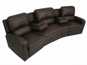 theater sofa seating home theater sofa set purobrand co With home theater sectional sofa set