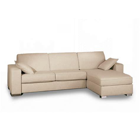 canap d angle convertible chocolat canapé d 39 angle convertible ternes meubles et atmosphère
