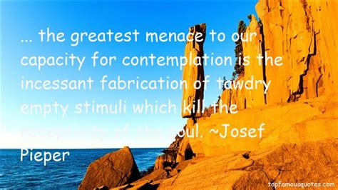 fabrication quotes   famous quotes  fabrication