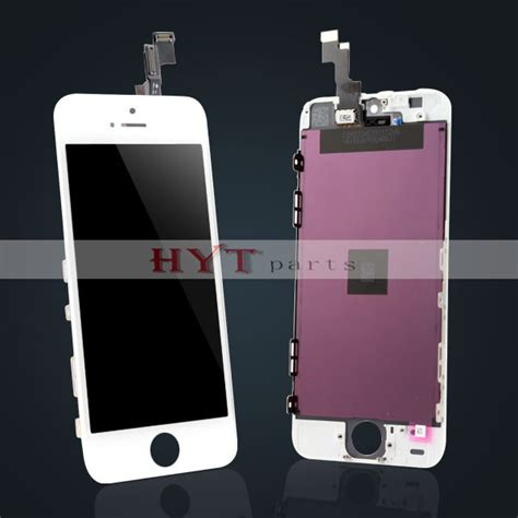 replace iphone 5s screen let s list out of the iphone 5s replacement repair parts