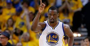 Harrison Barnes: 'Out Of Respect, This Is Dirk's Team ...