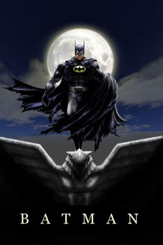 imp images  batman iphone wallpaper hd