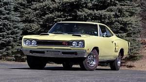 Sch U00e9ma  U00e9lectrique Dodge Coronet 1969