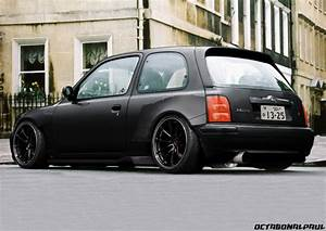 Nissan Micra K11 : micra k11 google daily driver pinterest search ~ Dallasstarsshop.com Idées de Décoration