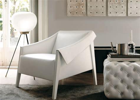 Porada Furniture At Go Modern